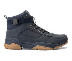Men's Reserved Footwear Preston Sneaker Boots