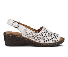 Women's SPRING STEP Belizana Wedge Sandals