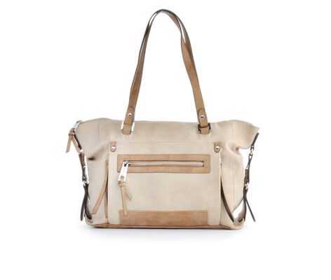 Rosetti Handbags Josie Satchel Handbag
