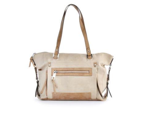 Rosetti Handbags Josie Satchel Handbag