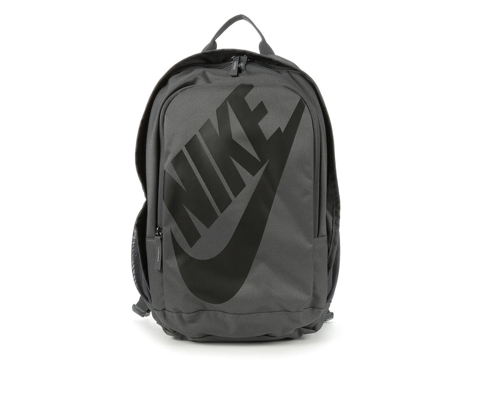 3f5c09ec5eea8 Nike Hayward Futura Backpack. Previous
