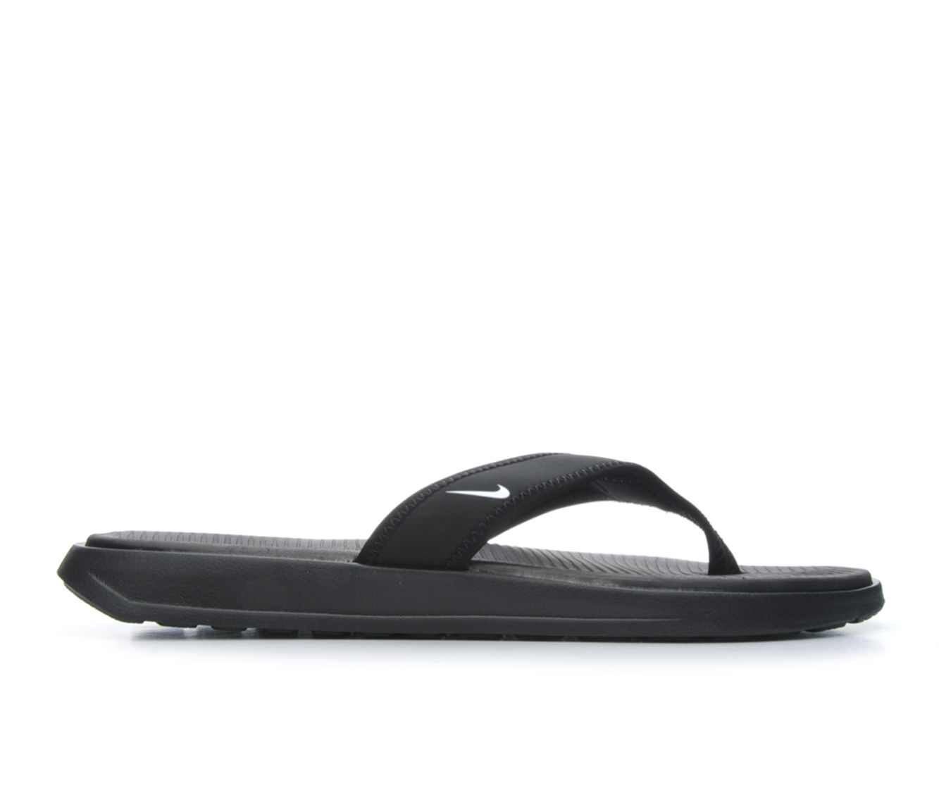 Images  Men's Nike Ultra Celso Thong FlipFlops