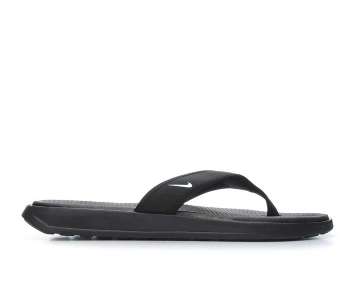Men's Nike Ultra Celso Thong Flip-Flops | Tuggl