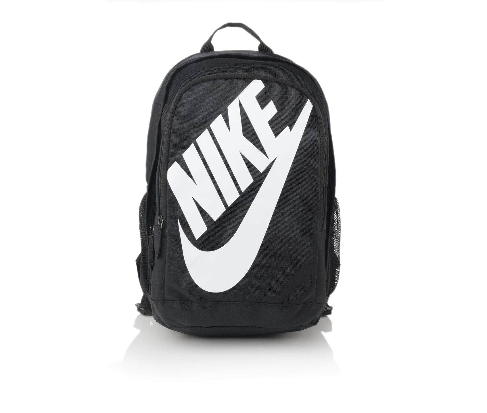 Nike Hayward Futura Backpack. Previous b51185e868159
