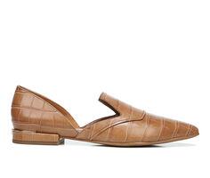 Women's Franco Sarto Artisan Shoes