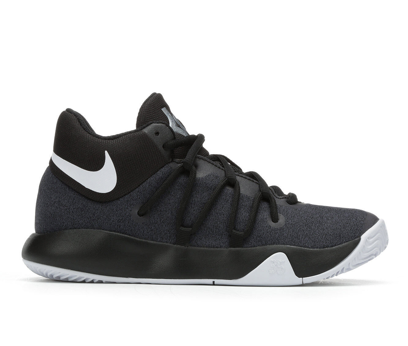 check out c441e e63e5 ... where can i buy nike big kid kd trey 5 v high top basketball shoes.