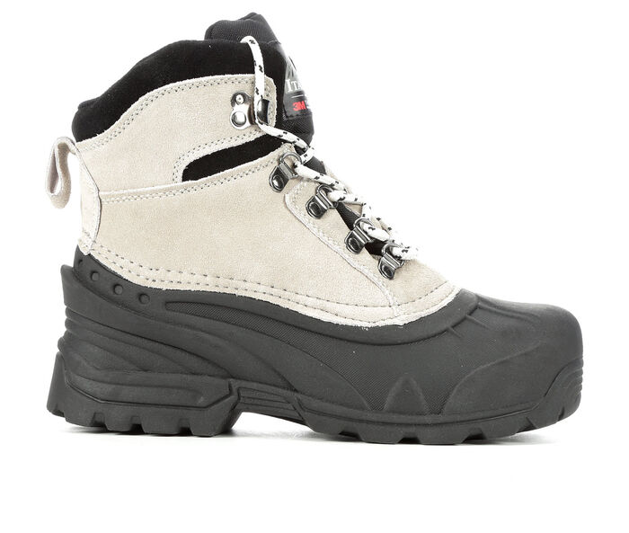 Women's Itasca Sonoma Ice Shelf Winter Boots
