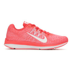 Women's Nike Zoom Winflo 5 Running Shoes