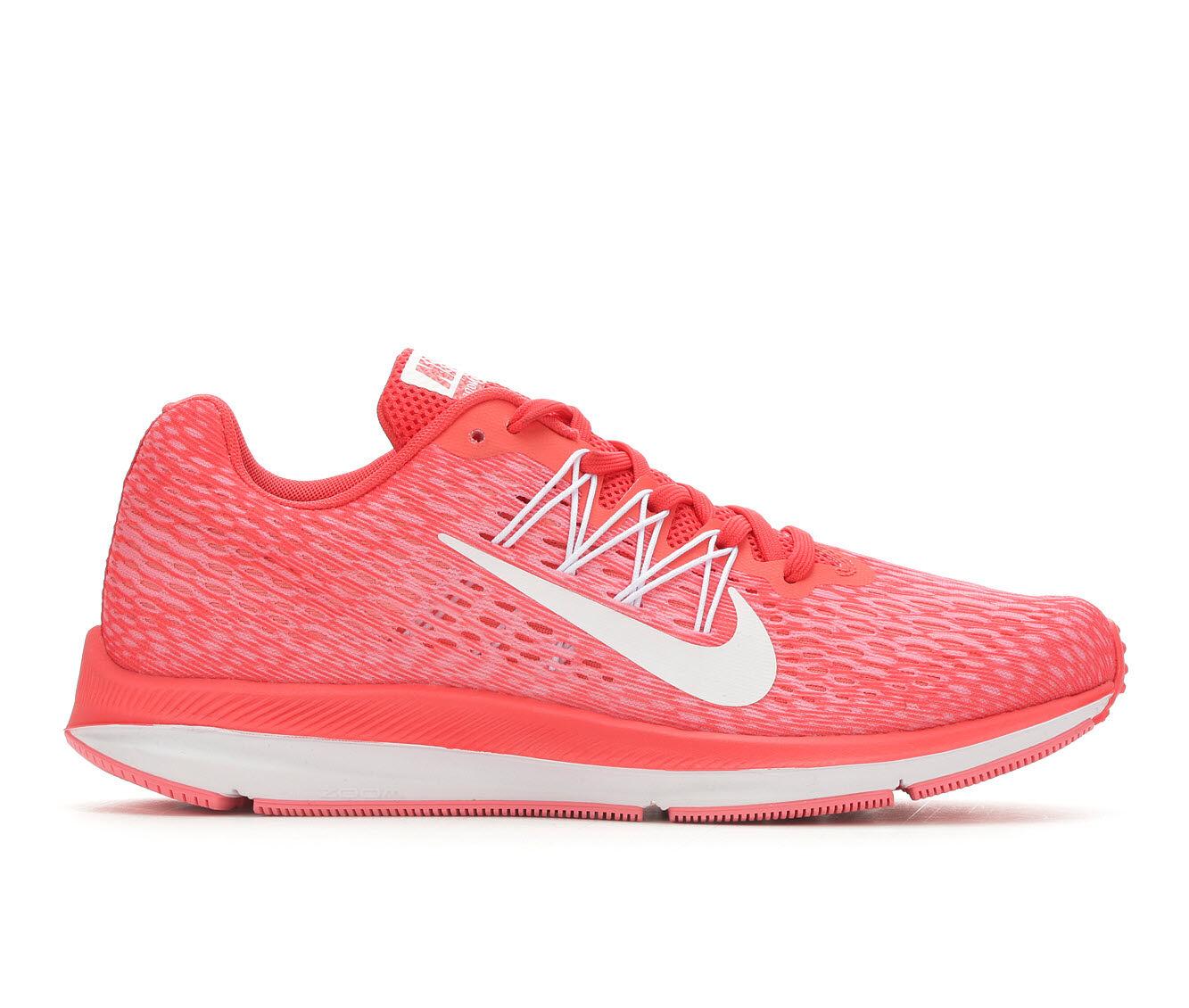 Nike Free Haven 3.0 Nike Free Haven 3.0 Shield  5c64e575c3