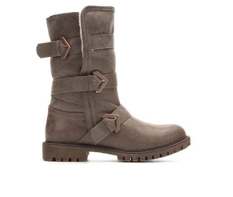 Women's Roxy Rebel Boots