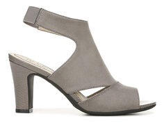 Women's LifeStride Cara Dress Sandals