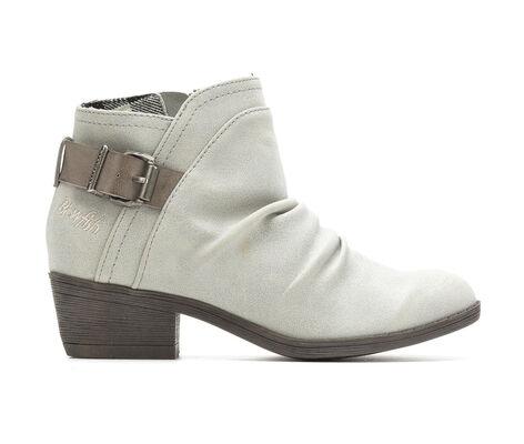 Girls' Blowfish Malibu Seastie-K 13-5 Boots