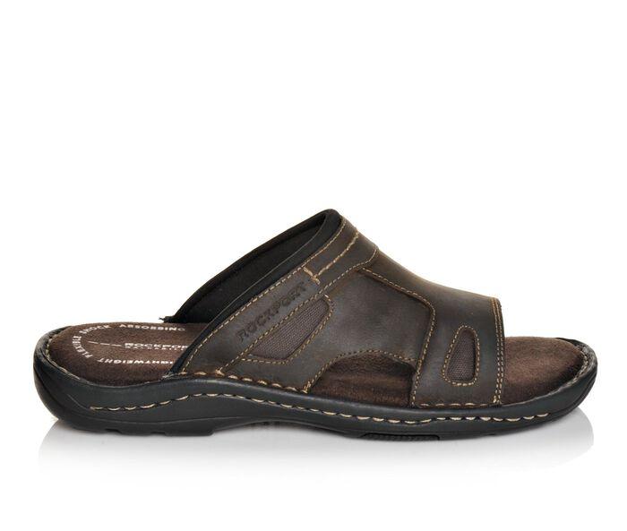 Men's Rockport Kevka Lake Outdoor Sandals