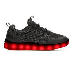 Boys' Skechers Energy Lights Street Light-Up Sneakers