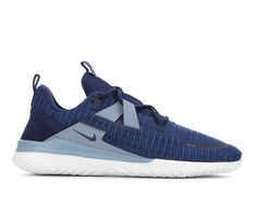 Men's Nike Renew Arena Running Shoes