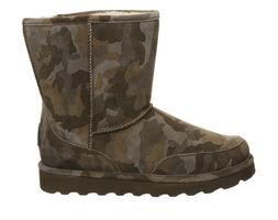 Men's Bearpaw Brady Wide Width Winter Boots