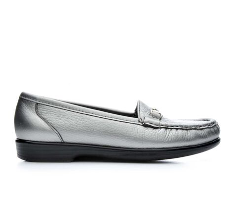Women's Sas Metro Loafers