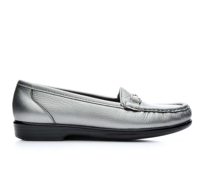 Women S Sas Metro Loafers