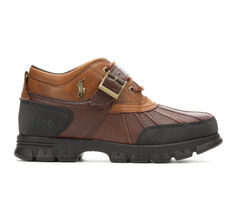 Men's Polo Dover III Casual Boots