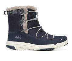 Women's Ryka Aubonne Winter Boots