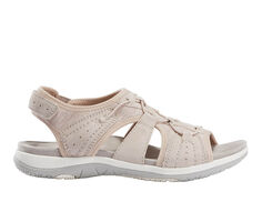 Women's Earth Origins Savoy Siena Sandals