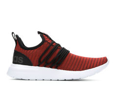Men's Adidas Lite Racer Adapt Sneakers