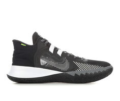 Men's Nike Kyrie Flytrap V Basketball Shoes