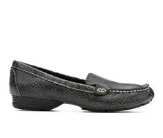 Women's Baretraps Ownah Shoes