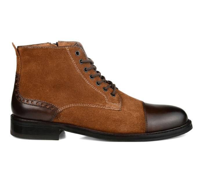 Men's Thomas & Vine Remo Boots