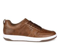 Men's Vance Co. Ryden Sneakers