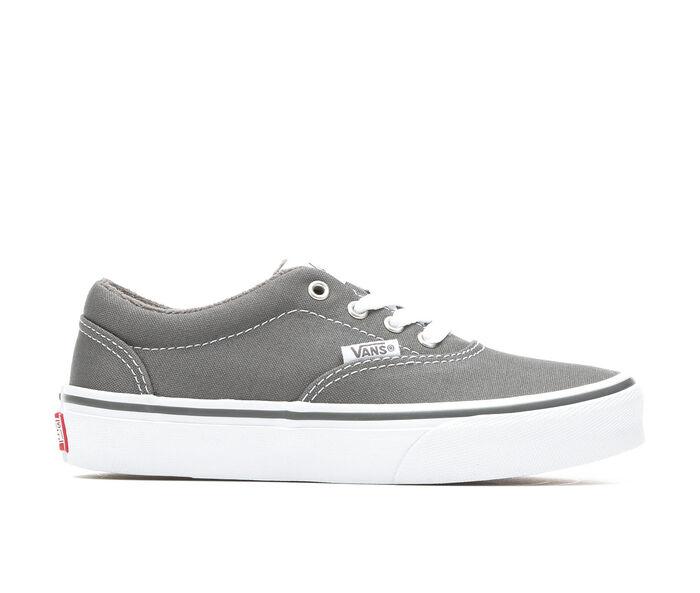 a564ba5cdd Images. Kids  39  Vans Doheny 10.5-7 Skate Shoes