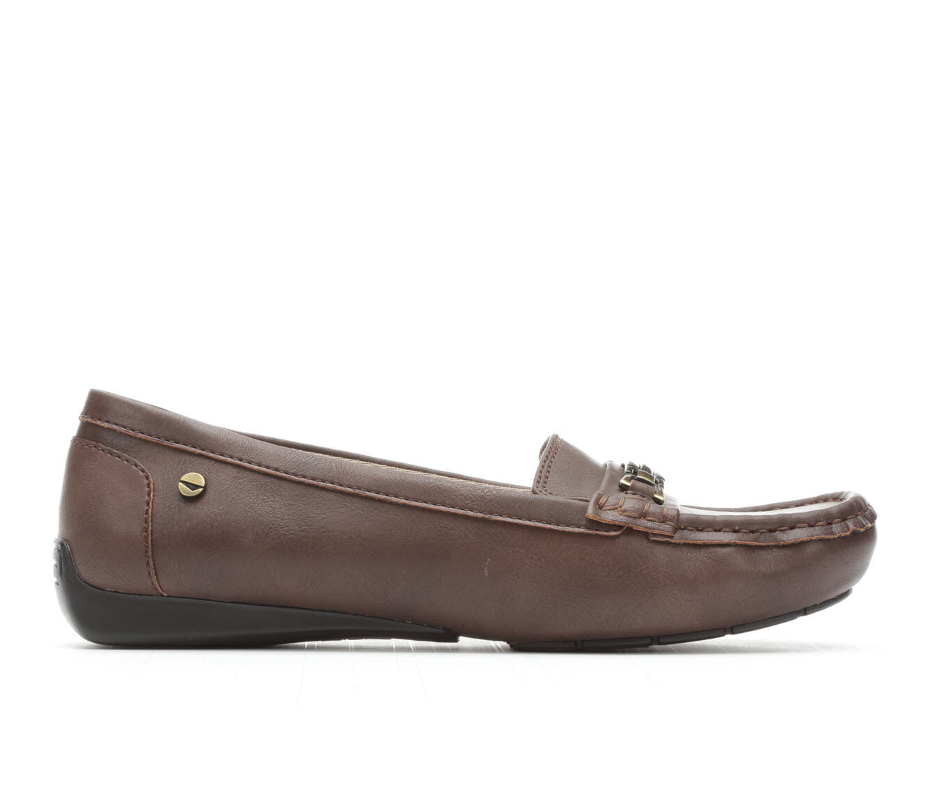 Images. Women's LifeStride Vanity Loafers