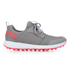 Women's Skechers GO GOLF Max Sport Golf Shoes