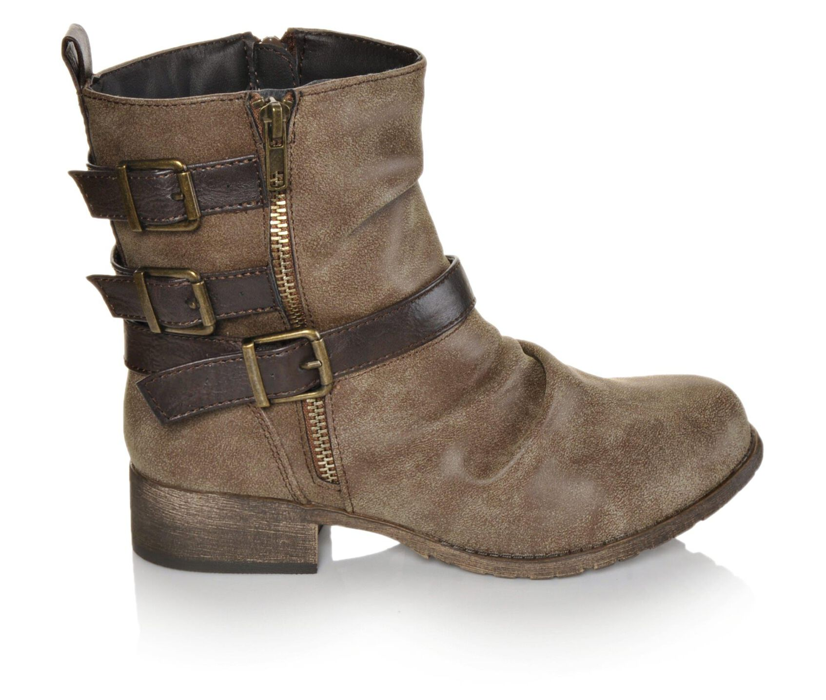 sedona women Shop the bradford exchange online for spirit of sedona women's jacket smart shoppers realize the unparalleled value in handcrafted collectibles and fine jewelry designs.
