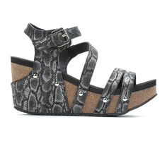 Women's Volatile Hillandale Wedges