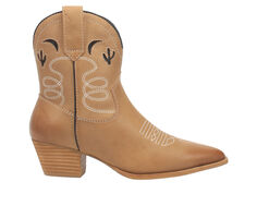 Women's Code West Agave Western Boots