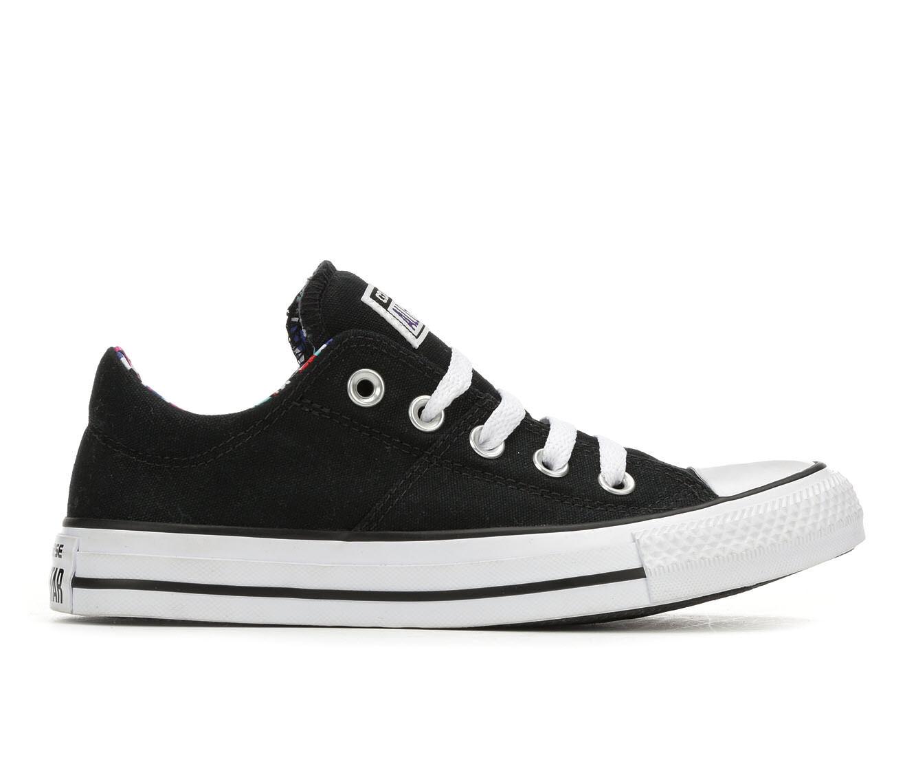 converse shoes mens cheap