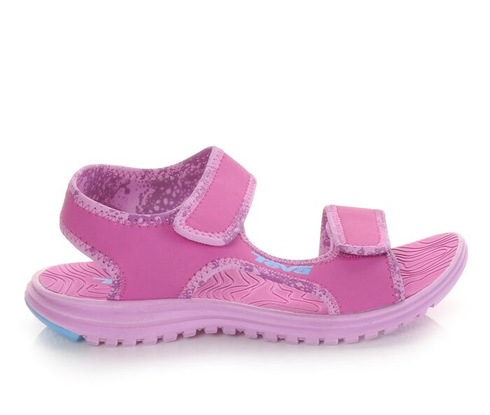 Kids' Teva Tidepool 1-7 Outdoor Sandals