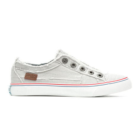 Women's Blowfish Malibu Play Sneakers