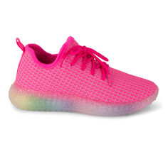Women's Wanted Super Sneakers