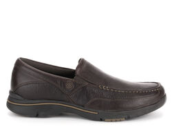 Men's Rockport Eberdon Loafers