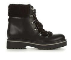 Women's Tommy Hilfiger Ron2 Booties