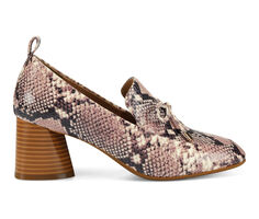 Women's Aerosoles Mara Block Heels