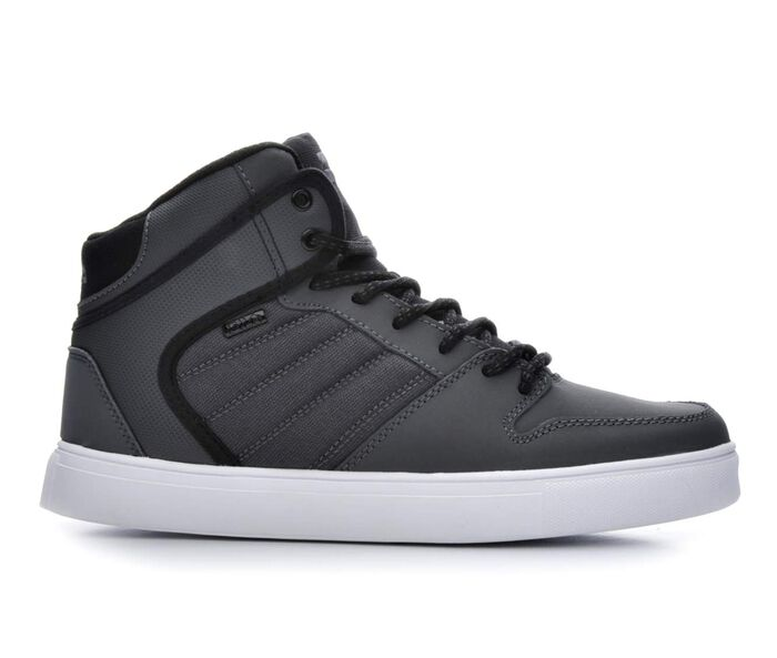 Men's Fila Best Ever 2 Retro Sneakers