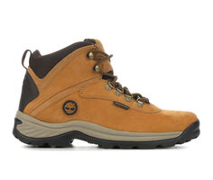 Men's Timberland White Ledge Waterproof Hiking Boots