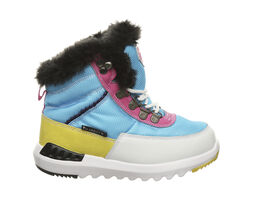 Girls' Bearpaw Little Kid & Big Kid Mokelumne Winter Boots