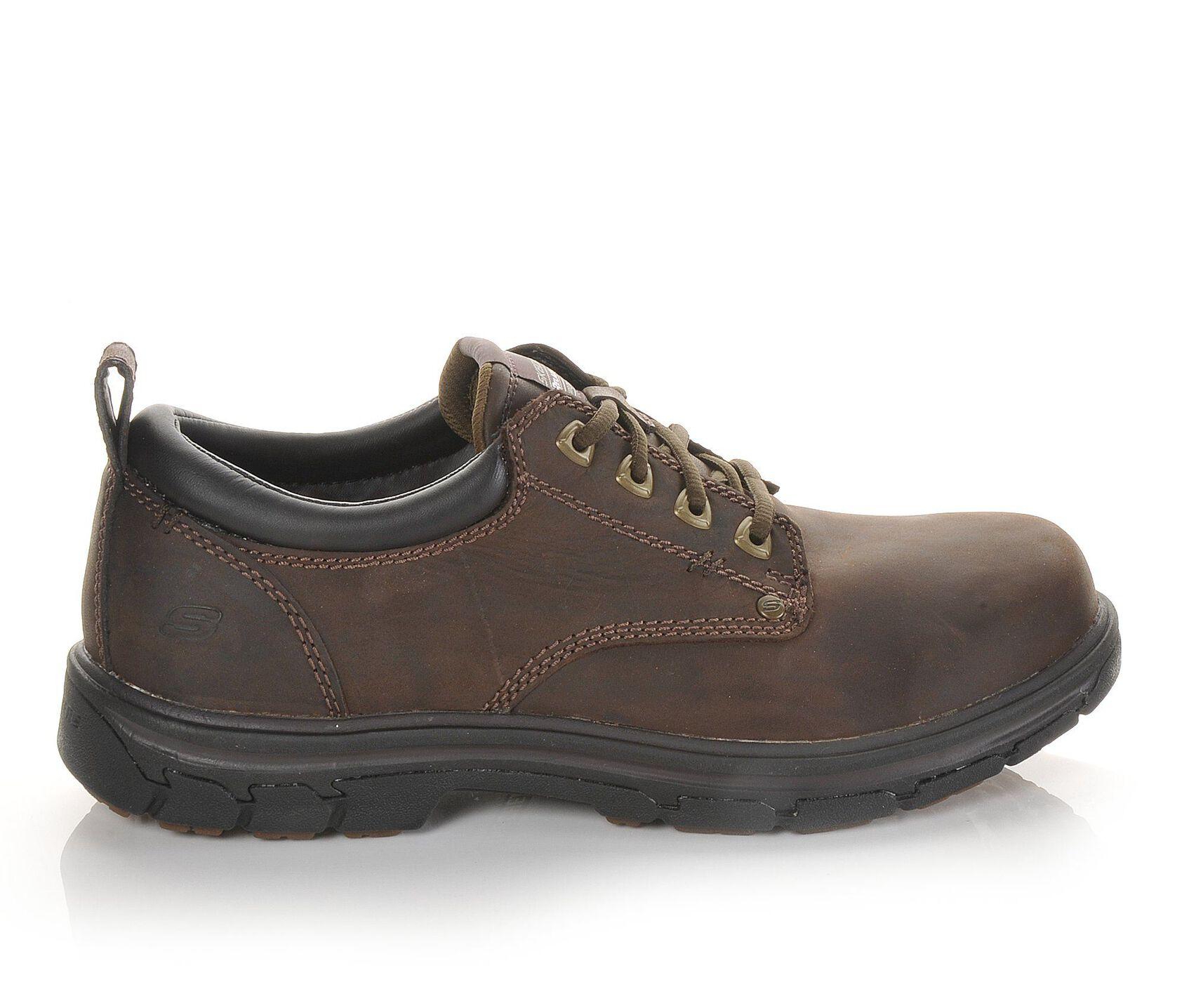 bf374495 Men's Skechers Rilar 64260   Shoe Carnival