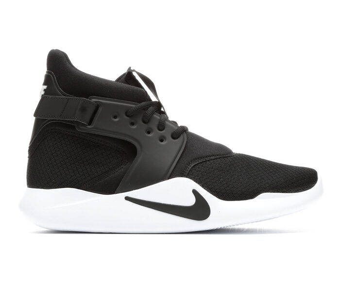 Men's Nike Incursion Mid Sneakers
