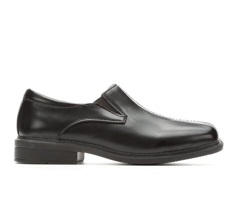 Boys' Deer Stags Wings 11-7 Dress Shoes