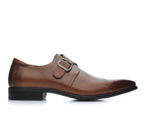 Men's Stacy Adams Macmillian Dress Shoes
